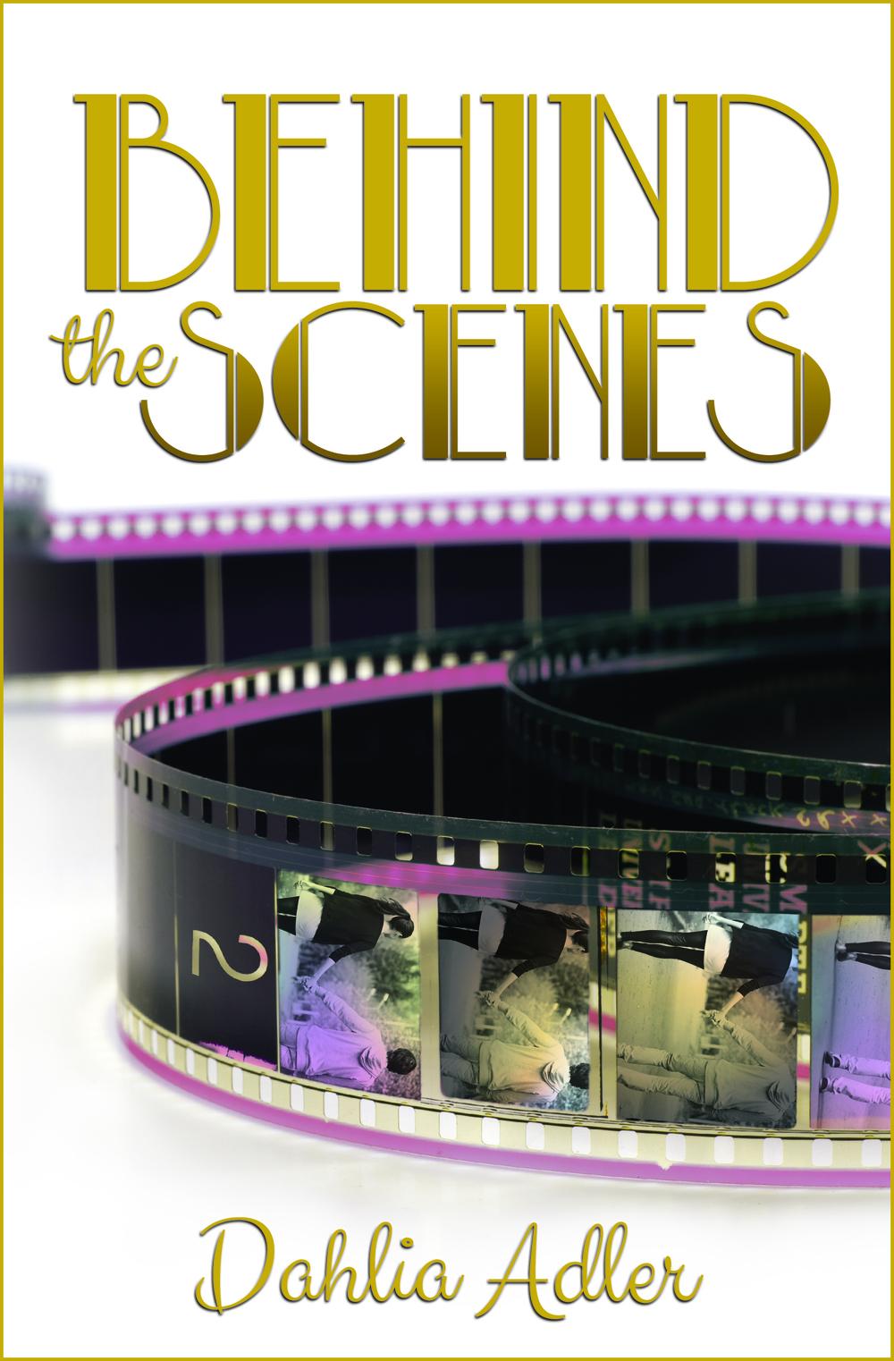 behind-the-scenes-adler-cover.jpg