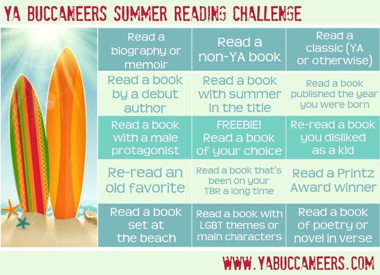 ya-buccaneers-summer-reading-challenge.jpeg