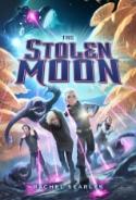The Stolen Moon.jpg