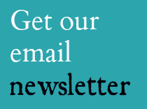 ya-buccaneers-email-newsletter.jpg
