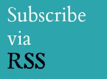ya-buccaneers-subscribe-rss.jpg