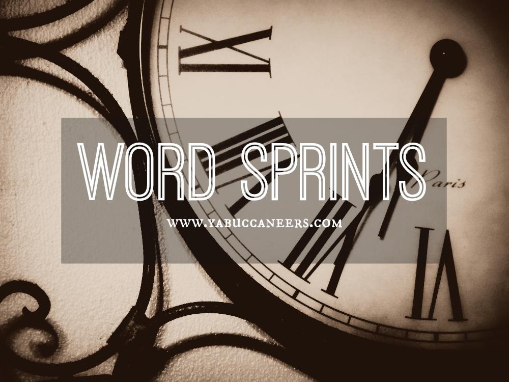 ya-buccaneers-word-sprints-banner.jpg