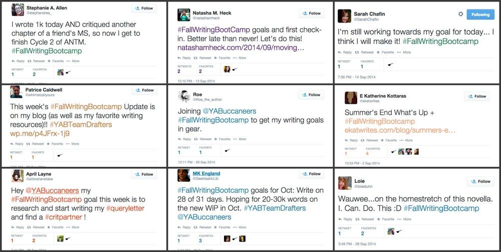 fall-writing-bootcamp-ya-buccaneers.jpg