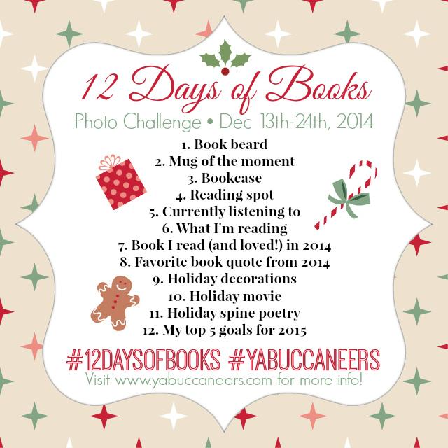 12-days-of-books-ya-buccaneers