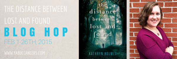 the-distance-between-lost-and-found-blog-hop