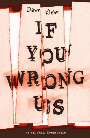 If You Wrong Us final.jpg