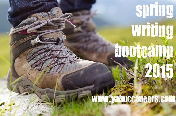 ya-buccaneers-2015-spring-writing-bootcamp