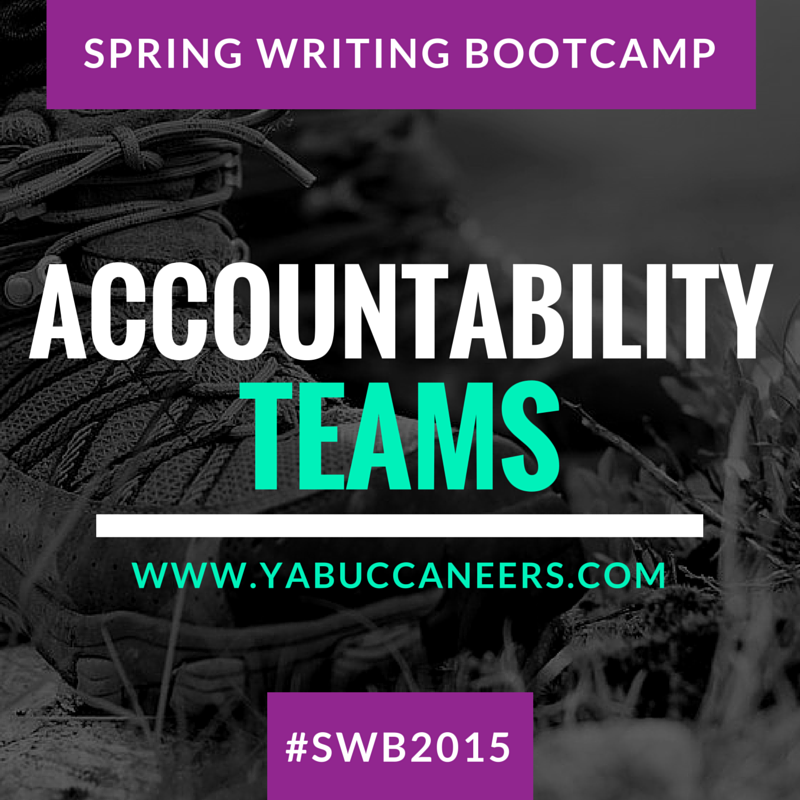 ya-buccaneers-spring-writing-bootcamp-teams