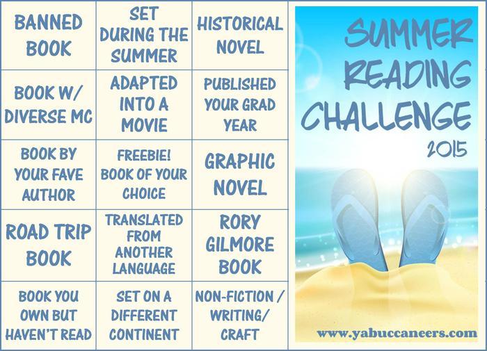 summer-reading-challenge-ya-buccaneers.jpeg