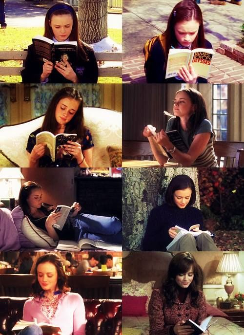 rory-gilmore-reading-list