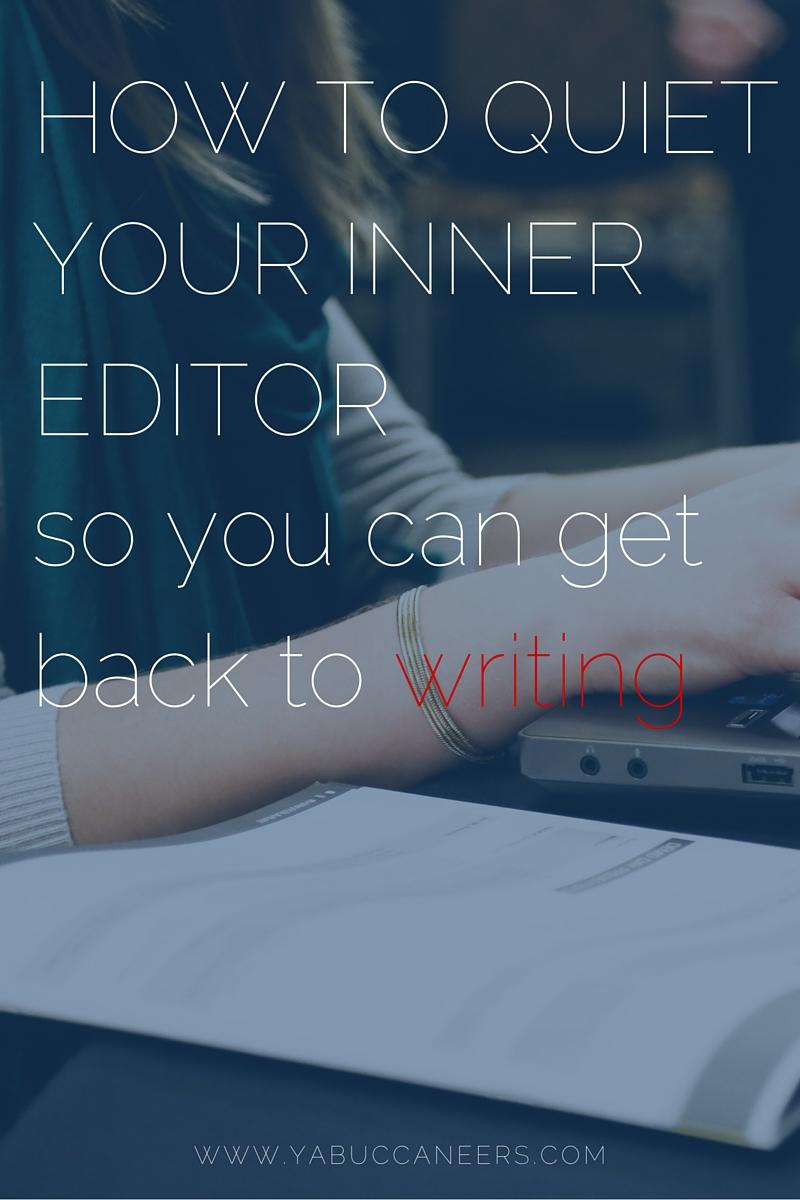 write-a-novel-quiet-inner-editor