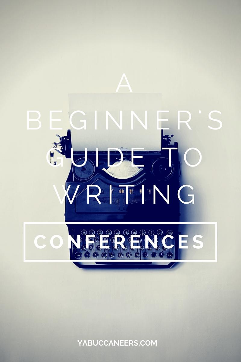 beginners-guide-to-writing-conferences-ya-buccaneers