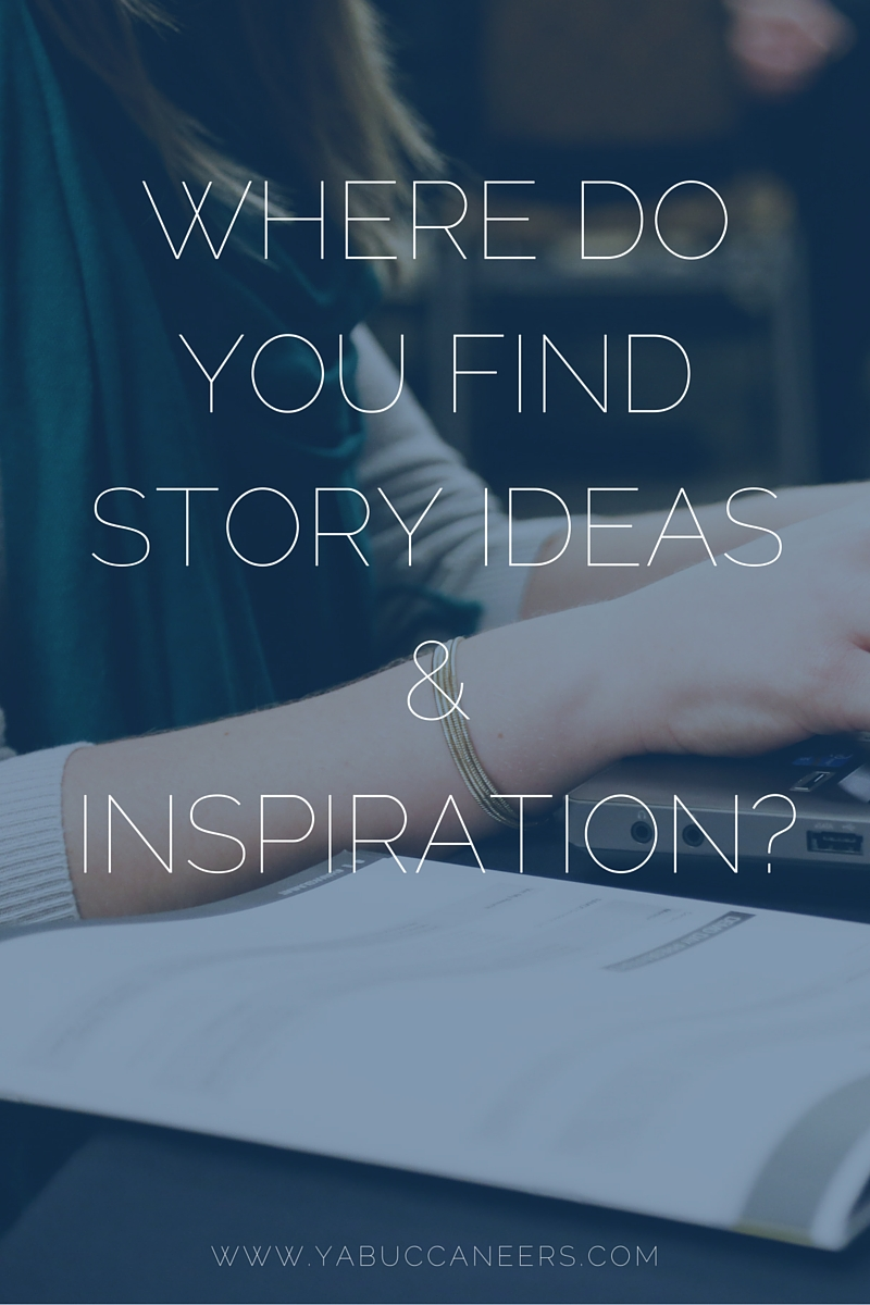 story-ideas-and-inspiration-ya-buccaneers