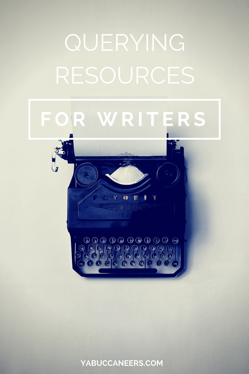 query-resources-for-writers