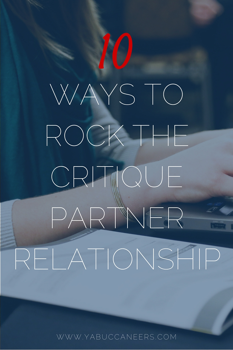 10-ways-rock-critique-partner-relationship-ya-buccaneers