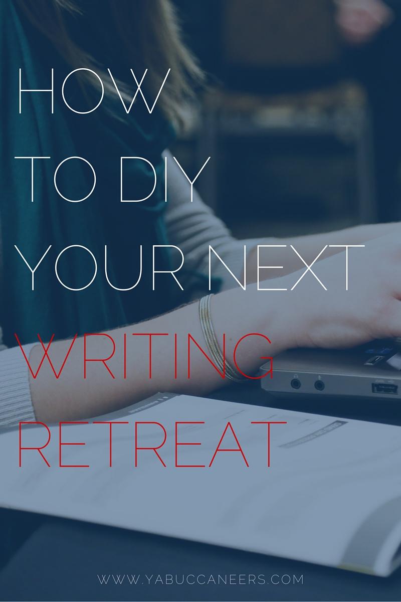 DIY-writing-retreats-ya-buccaneers
