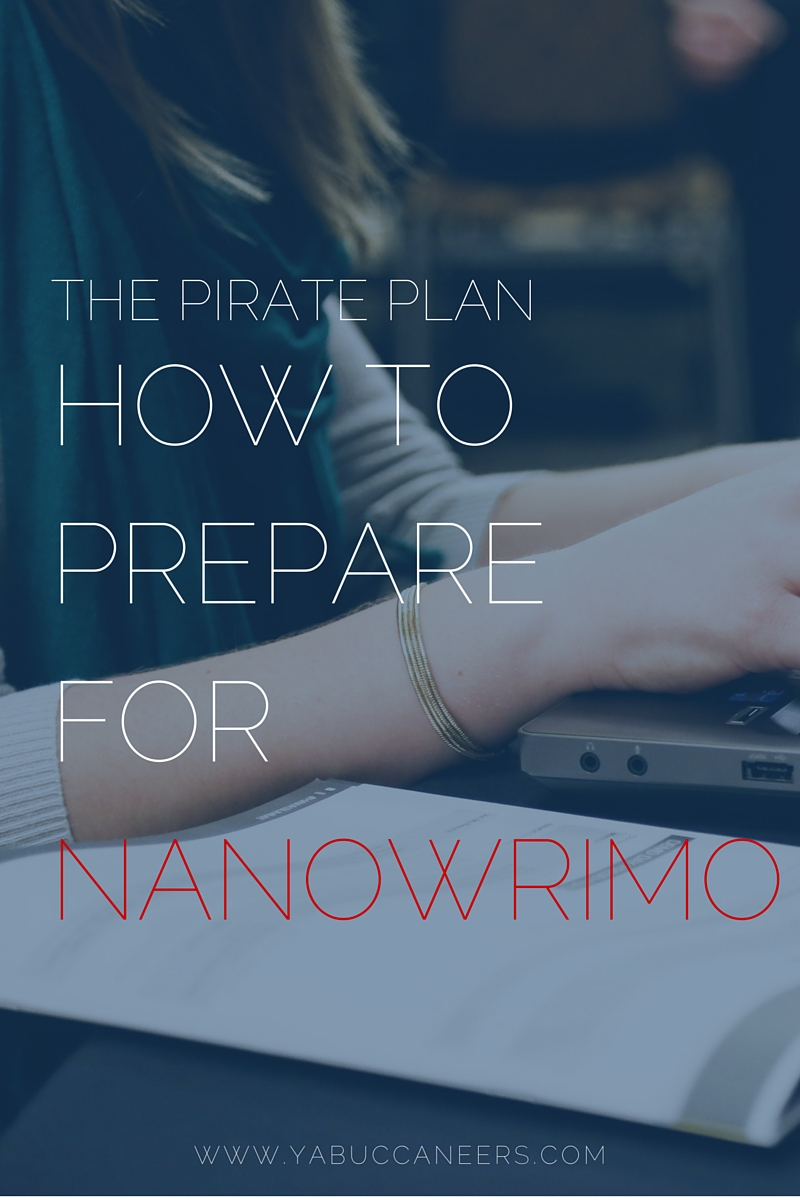 prepare-for-nanowrimo-ya-buccaneers.jpg