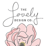 the-lovely-design-co-anna-more