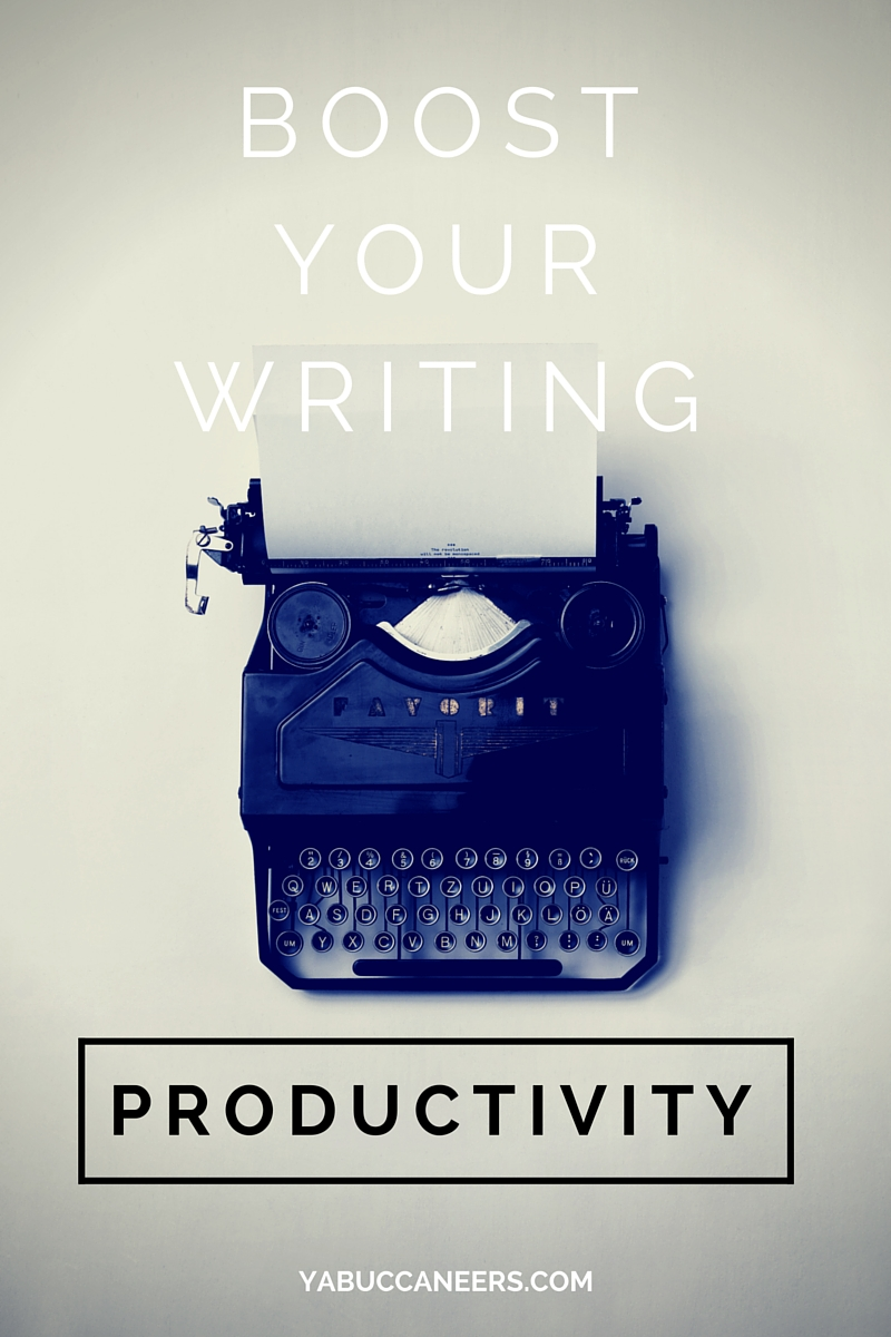 Are you looking to boost your writing creativity? Check out these tools!