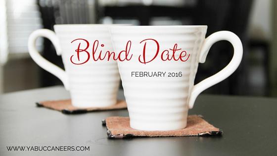 YA Buccaneers Blind Date Feb 2016.jpg