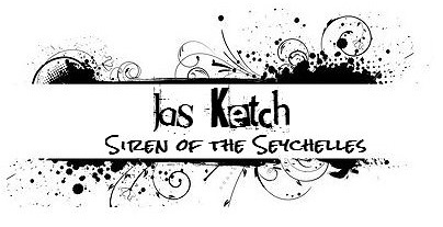 jas ketch 2.jpg