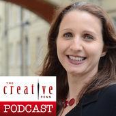 The Creative Penn Podcast from author Joanna Penn