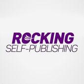 Rocking Self-Publishing Podcast