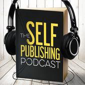 The Self Publishing Podcast