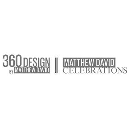 360design.jpg