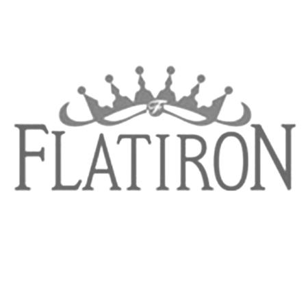 flatiron.jpg