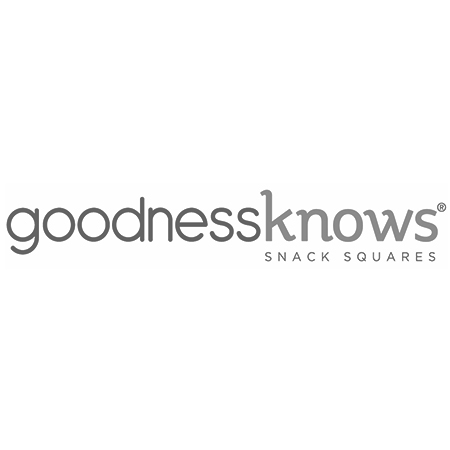 goodnessknows.jpg