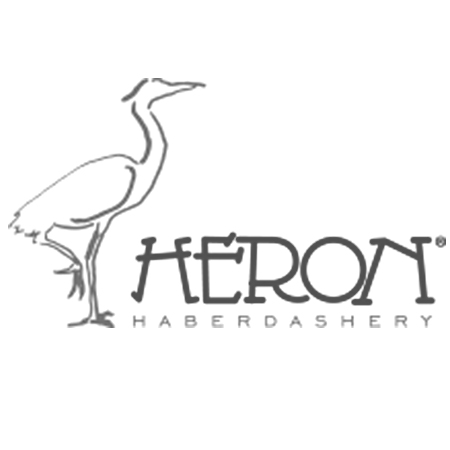 heron.jpg