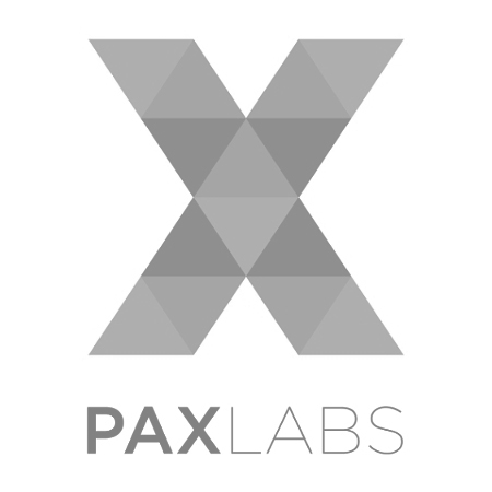 paxlabs.jpg
