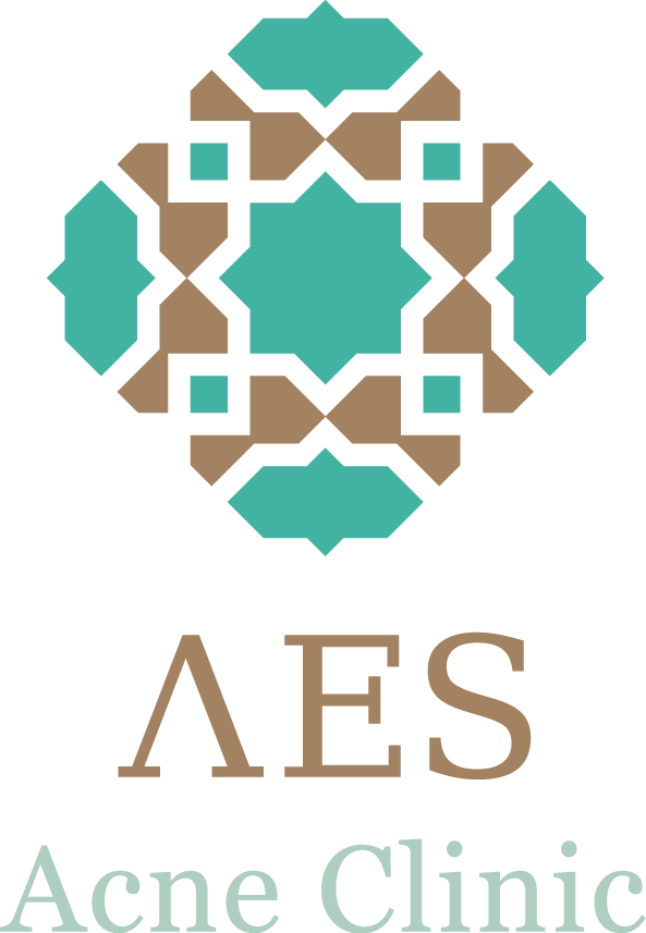 AES Acne Clinic