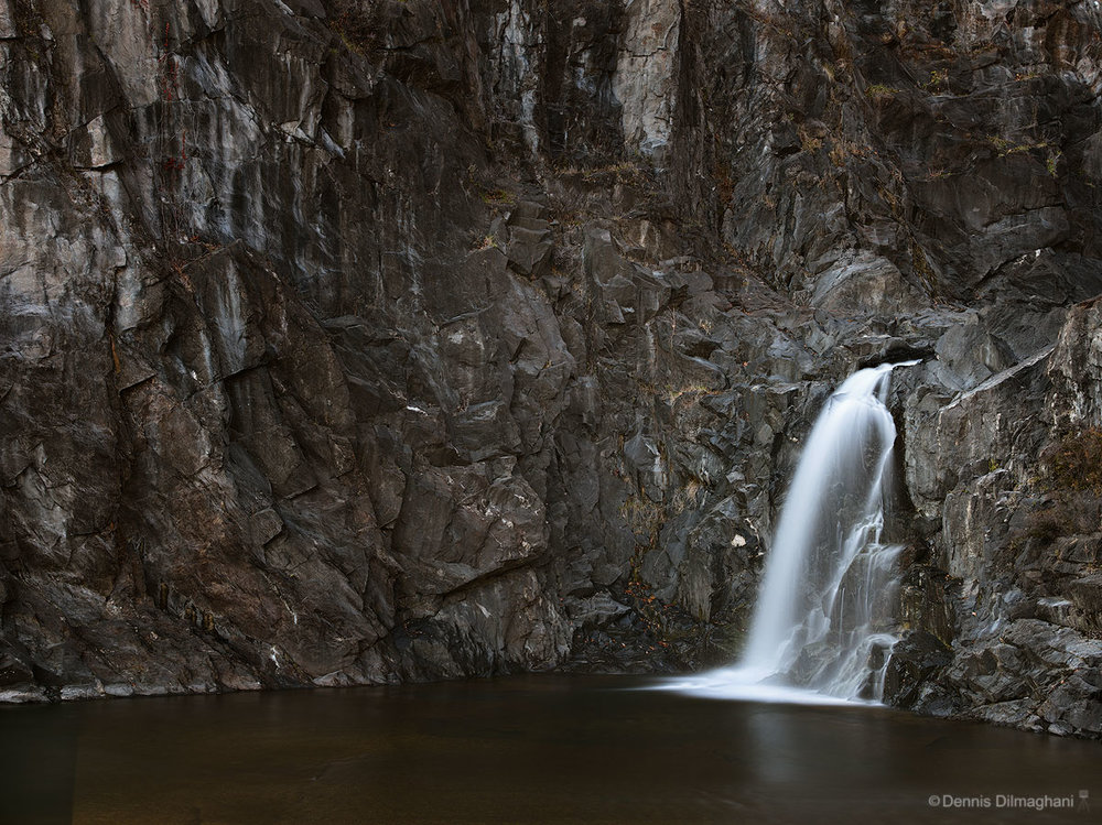 NY_Croton_Dam_LittleFall_HDR2_1200x900px.jpg