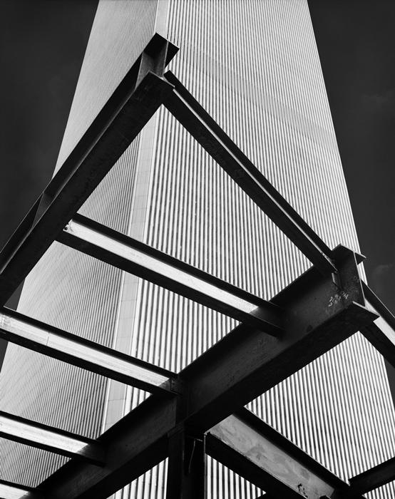 NY_WTC_45scan_100_554x700px072dpi.jpg