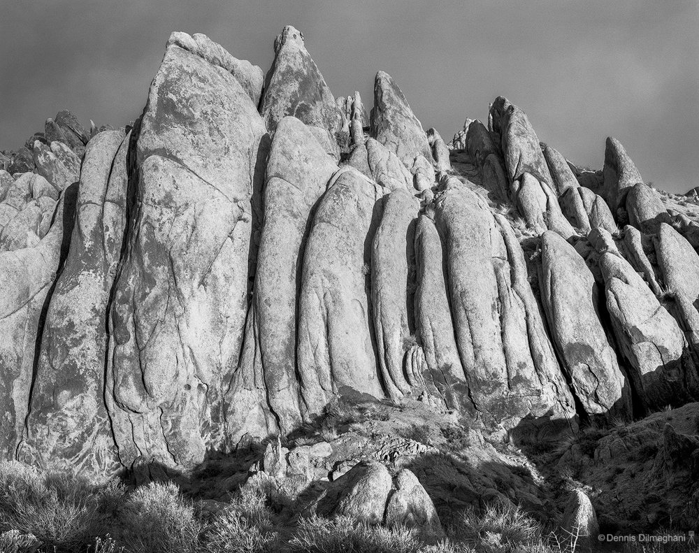 600_AlabamaHills_rocks_Sharp_1265x1000px-copy.jpg