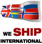 We-ship-international2.jpeg