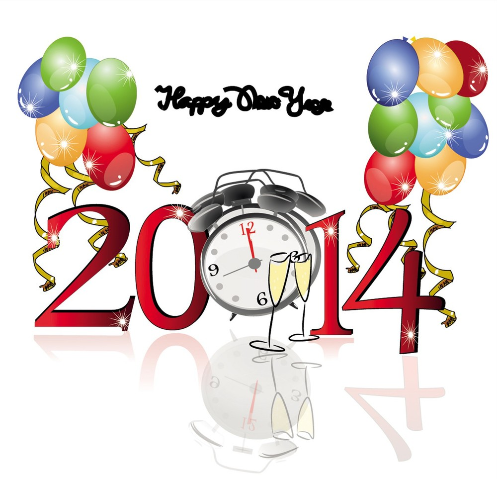 download-happy-new-year-20142.jpg