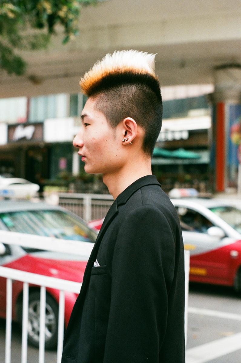 Sheung Yiu_Shenzhen_03.jpg
