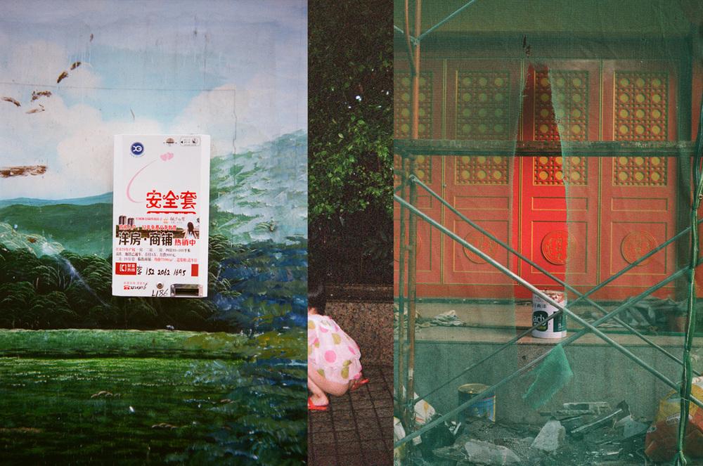 Sheung Yiu_Shenzhen_09.jpg