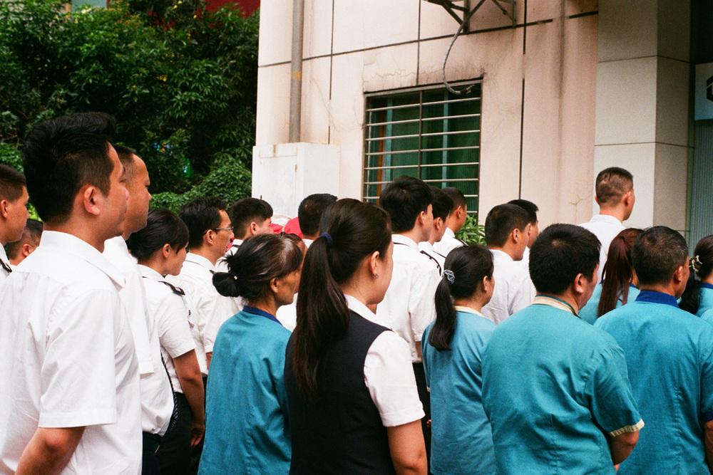 Sheung Yiu_Shenzhen_12.jpg