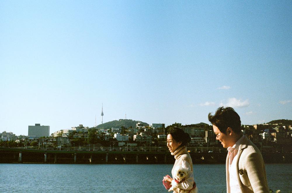 Sheung Yiu_Seoul_08.jpg
