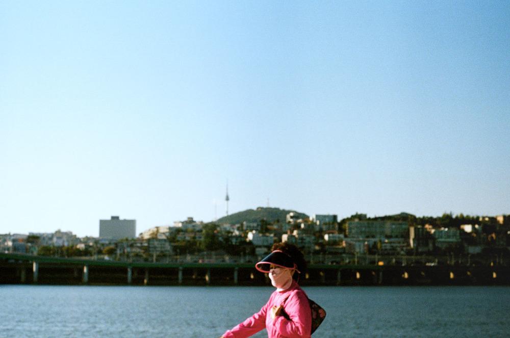 Sheung Yiu_Seoul_10.jpg