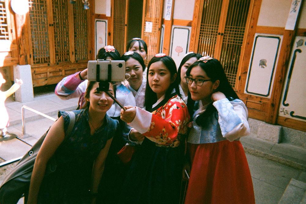 Sheung Yiu_Seoul_13.jpg