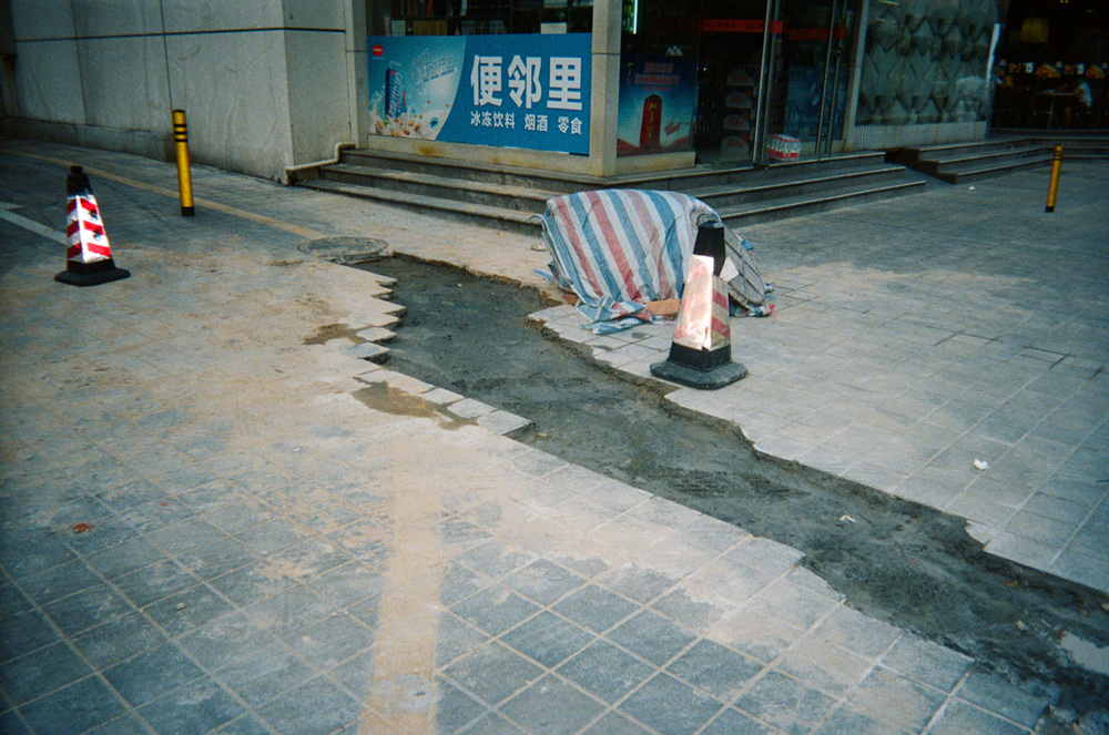 Sheung Yiu_Shenzhen_22.jpg
