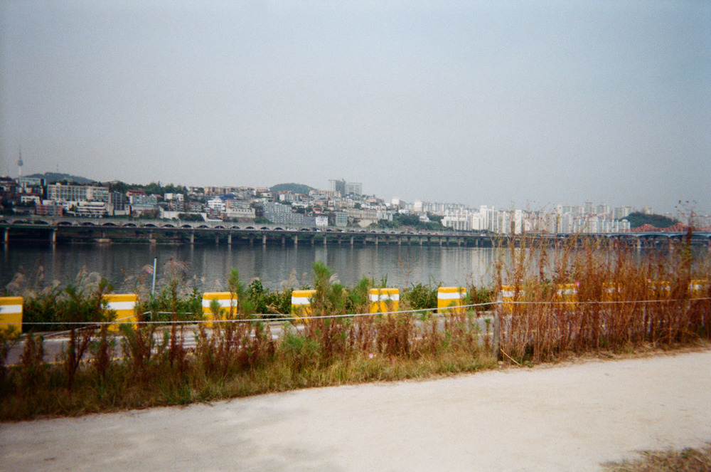 Sheung Yiu_Seoul_15.jpg
