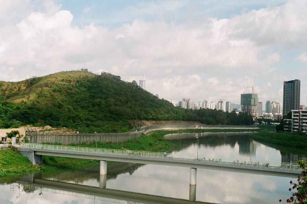 Sheung Yiu_Shenzhen_25.jpg
