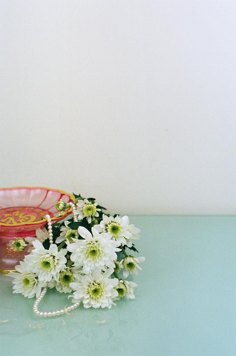 Sheung Yiu_Freudian Slip_09.jpg