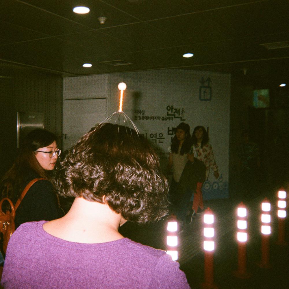 Sheung Yiu_Seoul_16.jpg